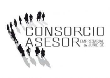 consorcio asesor