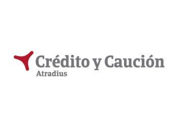 creditoycaucion