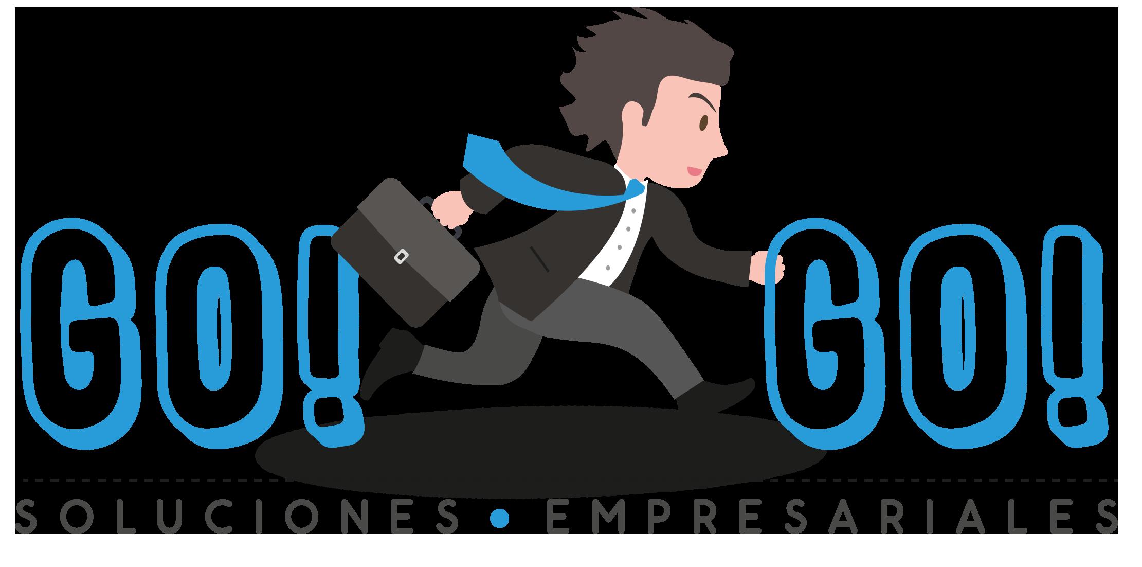 GoandGo Soluciones Empresariales